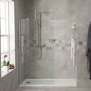Walk In Showers Large Luxury Shower Enclosures At Low Prices