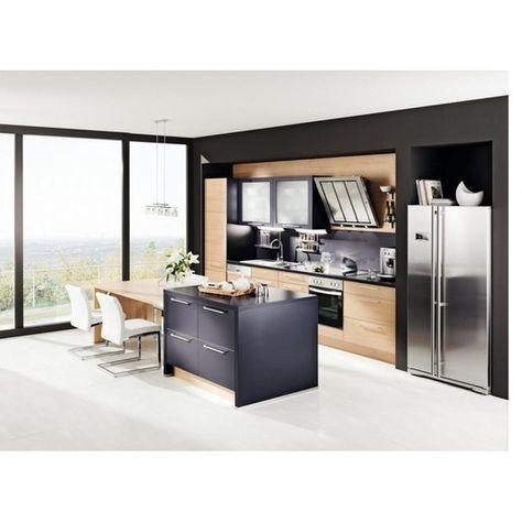 nobilia k chen katalog. Black Bedroom Furniture Sets. Home Design Ideas