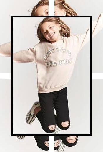 Beautiful Tween Dresses Girl Brands Cute Cheap For Tweens Fashion