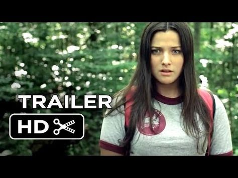 Albatross Official Trailer #1 (2012) HD | CHINESE ZODIAC | Pinterest | Official trailer, Movie and Film books