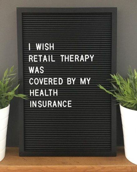 Funny Work Quotes Retail Signs 39 New Ideas Funny Quotes Funny Health Quotes Work Quotes Funny Retail Therapy Quotes