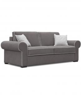 Q Sofa Landhausstil
