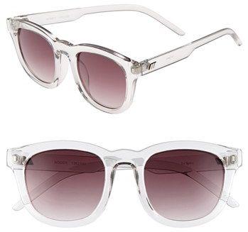 Заказать glasses к селфидрону combo комплект combo mavic на avito