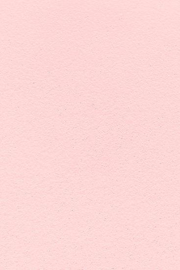 Solid Blush Pink Photographic Print By Newburyboutique Pink Posters Blush Wallpaper Blush Pink Wallpaper