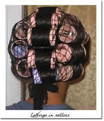 Natural Hair Roller Sets: http://www.youtube.com/watch?v=L3GoSVlPX-E=share=UUH0qJ7wEG622CS62xlQjAGQ