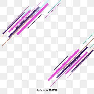Color Oblique Stripe Decorative Frame Vector Png Stripe Oblique Fringe Png Transparent Clipart Image And Psd File For Free Download Frame Decor Frame Border Design Wallpaper Powerpoint