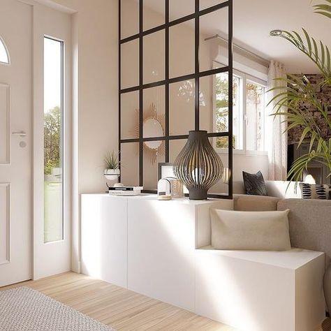 330 Costa Rica Home Plans Ideas House Design Home House