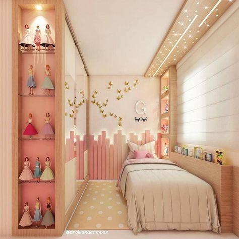 pin oleh dewii maharani di dekorasi kamar (dengan gambar