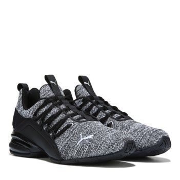 Puma Men's Axelion Running Shoe at