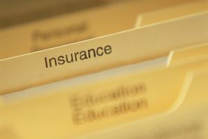 When Thyroid Patients Need To Fight Health Insurance Companies