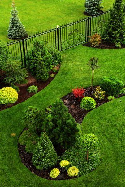Lawn And Garden Near Me >> Landscape Gardening Jobs Near Me Among Backyard Landscape