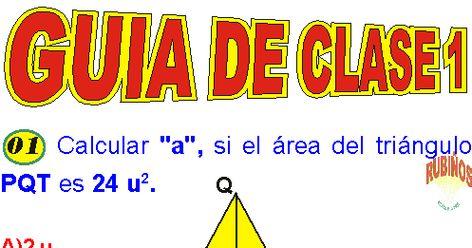 Los Catetos De Un Triangulo Rectangulo Son Entre Si Como 3 Es A 4