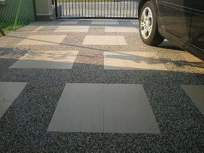 Porch Ideas For Houses Car Porch Design