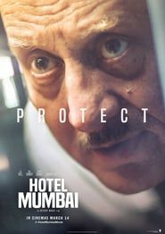 Hotel Mumbai Letoltes Hungary Magyarul Teljes Magyar Film