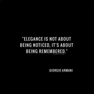 Inspirational Quote Fashion Timeless Style Fashion Quotes Funny Classy Quotes Fashion Quotes Motivation