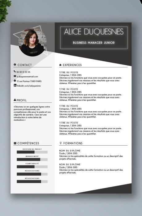 Basic Resume Templates Minimalist Resume Templates Resume Design Creative Resume Design Graphic Design Resume