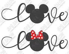 Image result for Disney SVG Free Cutting Files | SVG FILES | Disney