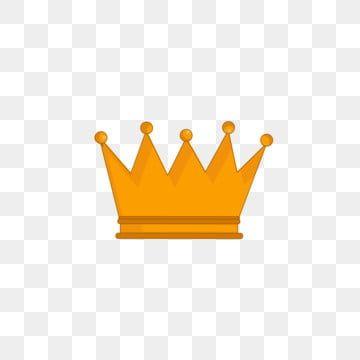 تاج تاج تاج ملك Png والمتجهات للتحميل مجانا Crown