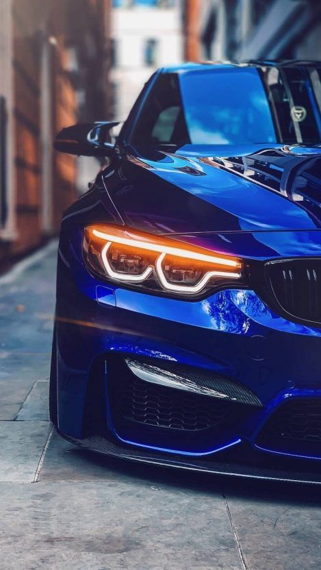 Masked Guy Iphone Wallpaper Bmw Wallpapers Best Luxury Cars Bmw M3