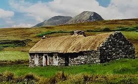 Image result for jura scotland