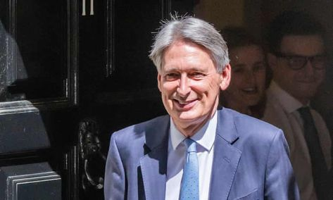 'Summer's day massacre' may spell backbench trouble for Boris Johnson