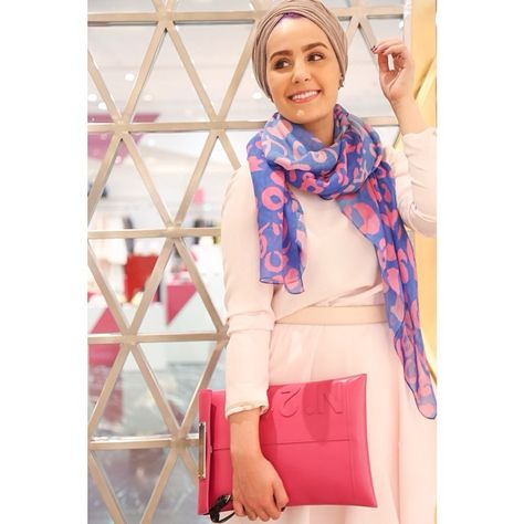 @ascia_akf #chic - @fashionclimaxx2- #webstagram | Fashion