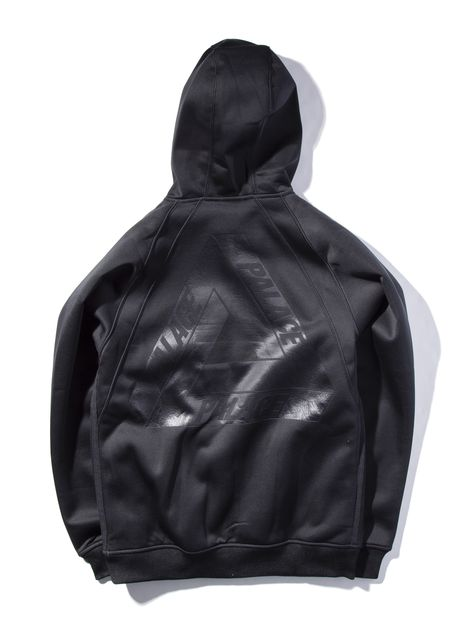 exclusive shoes special sales quality products adidas Originals x Palace Neoprene Hoodie | Veste | Adidas ...