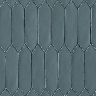 Bedrosians Reine 3 X 12 Ceramic Field Tile Wayfair In 2020 Tile Bathroom Shower Tile Wall Tiles