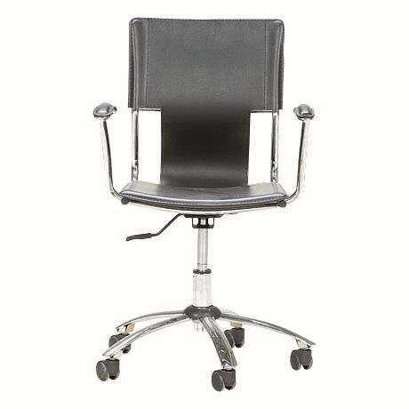 Villena Office Chair | was $189 NOW $149 #thefreedomsale ...
