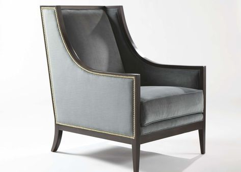Excellent Caden Wing Chair Ethan Allen Wing Chair Chair Leather Short Links Chair Design For Home Short Linksinfo
