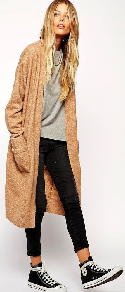26 best Tendance de mode images on Pinterest | Black, Clothing and ...