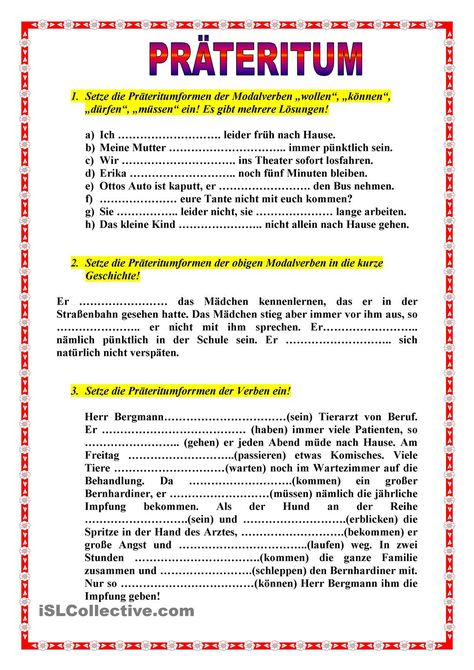 Konjugation kennenlernen | Konjugieren verb kennenlernen | Reverso Konjugator Deutsch