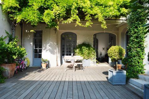 Epingle Par Emilie Qui Sur New House Ideas Maison Bourgeoise