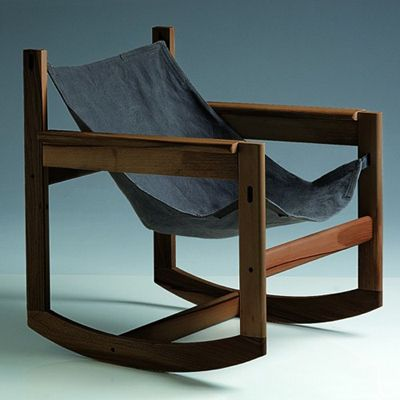 modern rocking chair, rocker