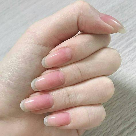 longnailspageさんはInstagramを利用しています:「Natural nails from @me_u_16. . . . #ネイルモデル #ネイル #コンペモデル #ハンドモデル #hand #ネイルベッド #スカルプ #スカルプネイル #ケアモデル #フレスカモデル #フレスカ #自爪 #handmodel…」