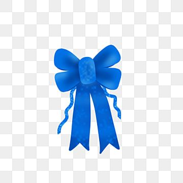 Simple And Elegant Ribbon In Blue Pita Vektor Ilustrasi Png And Vector With Transparent Background For Free Download Watercolor Background Free Vector Graphics Background Banner