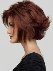 Photo of Angie   Synthetic Wig (Mono Top)