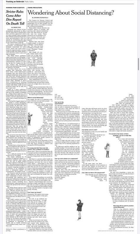'How design tells the story. Brilliant work by for ' Newspaper Design Layout, Graphic Design Layouts, Text Design, Brochure Design, Design Art, Grid Graphic Design, Graphic Design Books, Text Layout, Print Layout