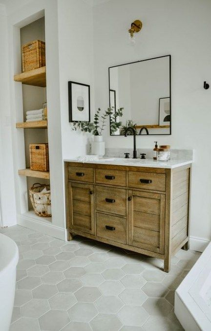 57 Ideas Bath Room Vanity Hardware Tubs Bath With Images