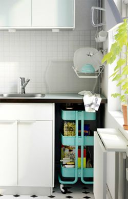 A Cute Small Kitchen  Dream Home  Pinterest  Kitchens Natural Brilliant Moben Kitchen Designs Design Ideas