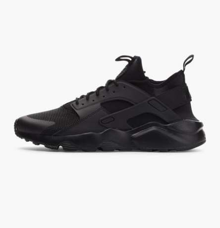 Integrar Lágrimas Remisión  35+ Ideas Sneakers Nike Huarache Black For 2019 | Nike air huarache black, Nike  air huarache ultra, Huarache nike black