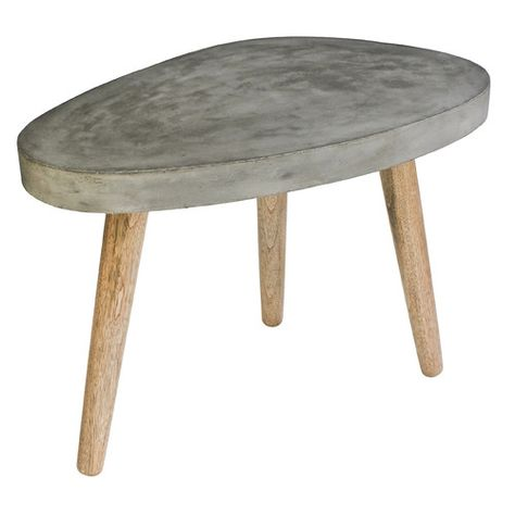 Found It At Wayfaircouk Chersky Coffee Table Living