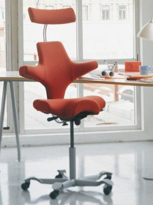 Review Of The Best Ergonomic Chairs Sedia Ergonomica Mobili Sedia Design