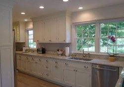 Huntington Ny Review Excellent Value Best Design Kitchen