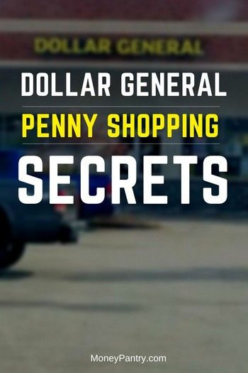 new dollar general stores opening 2020