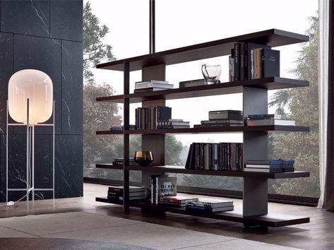 Librerie In Legno Prezzi.Scarica Il Catalogo E Richiedi Prezzi Di Bristol Libreria By