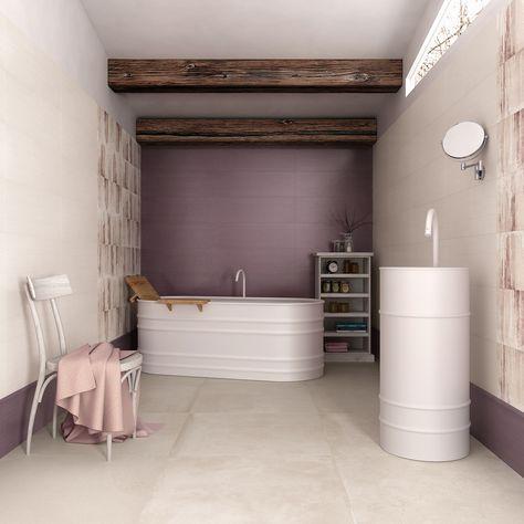 Bagno Model Colori Charme E Vogue Http Www Supergres Com Your Home Rivestimenti Item 926 Model Bathroom Rivestimentobagni Walltiles Ceramisofita
