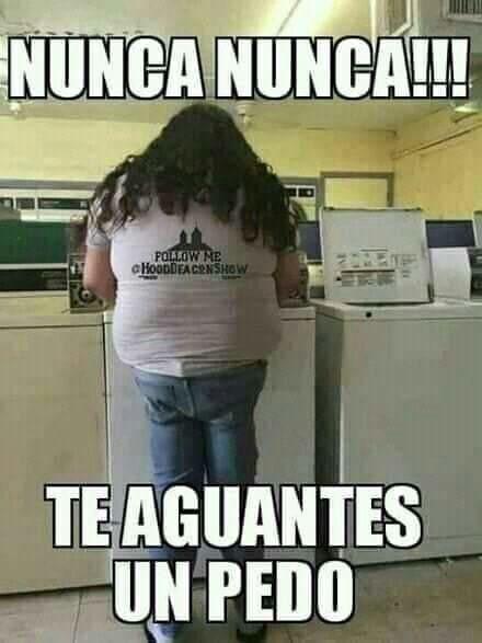 Pin By Hector Martinez On Memes V 2 Funny Baby Jokes Funny Relatable Memes Stupid Funny Memes