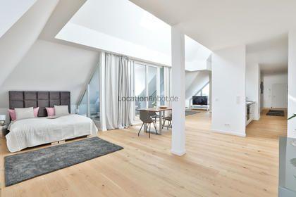 Location In Berlin Mieten Wohnung Lr2496 Mit Bildern Wohnung