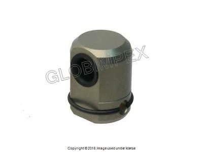 Manual Gearbox Gear Lever Shift Shifter Bush for Mitsubishi Challenger Galant